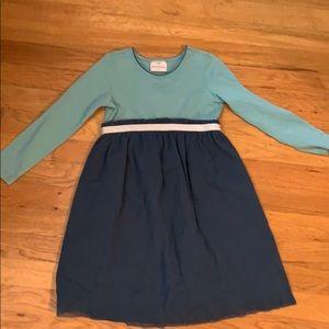 🦄3 for $20🦄 HA dress